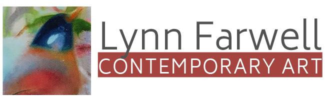 Lynn Farwell Art